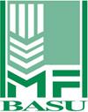 Logo von BASU Mineralfutter GmbH Bad Sulza